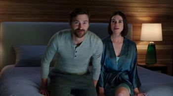 Sleep Number Leap Year Special TV Spot, '360 Smart Bed' - Thumbnail 2