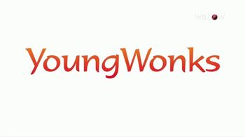 YoungWonks TV Spot, 'Projects Like No Other' - Thumbnail 9