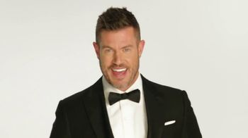Rooms to Go Anniversary Sale TV Spot, 'Extra Savings' Featuring Jesse Palmer - Thumbnail 4