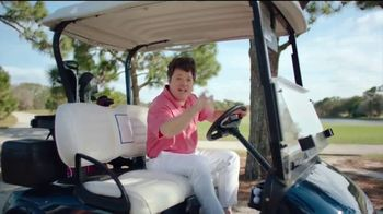 Grant Thornton TV Spot, 'This is Your Invitation. Swing.' Featuring Rickie Fowler - Thumbnail 2