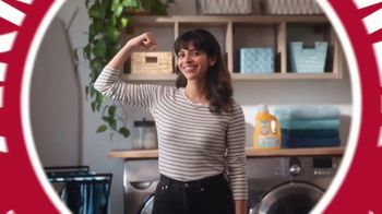 Arm & Hammer Clean & Simple TV Spot, 'Inspire' - Thumbnail 9