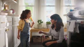 Arm & Hammer Clean & Simple TV Spot, 'Inspire' - Thumbnail 3