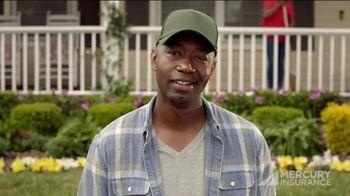 Mercury Insurance TV Spot, 'Smarter Way: Moat' - Thumbnail 1