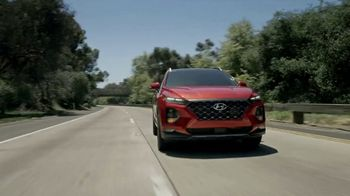 Hyundai Presidents Day Sales Event TV Spot, 'Monumental Savings' [T2] - Thumbnail 1