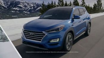 Hyundai Presidents Day Sales Event TV Spot, 'Monumental Savings' [T2] - Thumbnail 3