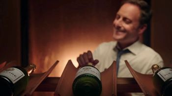 Crest 3D Whitestrips TV Spot, 'ABC: Time to Get to Work' Featuring Chris Harrison - Thumbnail 5