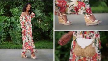Ross Spring Dress Event TV Spot, 'All the Dresses, Yesses' - Thumbnail 4