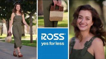 Ross Spring Dress Event TV Spot, 'All the Dresses, Yesses' - Thumbnail 7