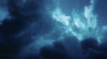 Polo Ralph Lauren Deep Blue TV Spot, 'Sumérgerte' con Simon Nessman, canción de Ruelle [Spanish] - Thumbnail 1
