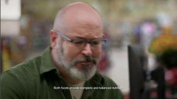 Blue Buffalo TV Spot, 'Check Stand' - Thumbnail 4