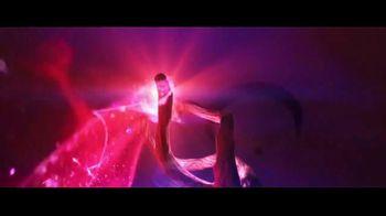 Onward - Alternate Trailer 67
