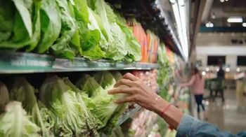 Whole Foods Market TV Spot, 'Eat, Drink and Be Merry' - Thumbnail 10