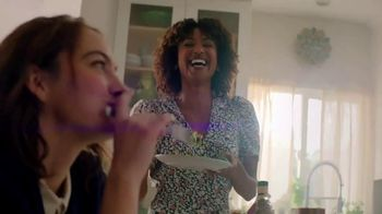Whole Foods Market TV Spot, 'Eat, Drink and Be Merry' - Thumbnail 2