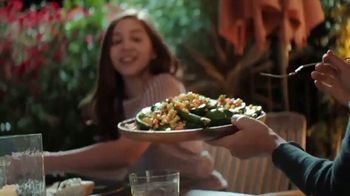 Whole Foods Market TV Spot, 'Eat, Drink and Be Merry' - Thumbnail 9