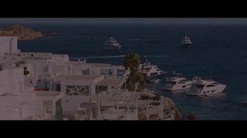 Greed - Alternate Trailer 3
