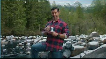 Busch Beer TV Spot, 'News' - Thumbnail 2
