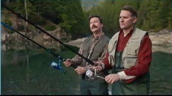 Busch Beer TV Spot, 'News' - Thumbnail 5