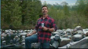 Busch Beer TV Spot, 'News' - Thumbnail 6