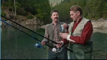 Busch Beer TV Spot, 'News' - Thumbnail 7