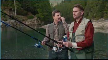 Busch Beer TV Spot, 'News' - Thumbnail 8
