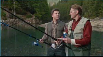 Busch Beer TV Spot, 'News' - Thumbnail 9