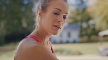 CALIA by Carrie Underwood TV Spot, 'Put Yourself First'