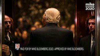 Mike Bloomberg 2020 TV Spot, 'Mike's Plan' - Thumbnail 10