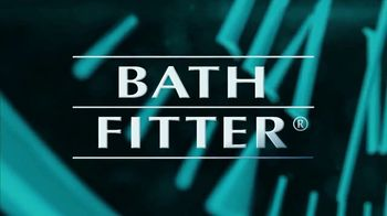 Bath Fitter TV Spot, 'Now's the Time' - Thumbnail 2