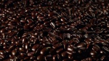 Dunkin' Lattes y Cappuccinos TV Spot, 'Beber para creer' [Spanish] - Thumbnail 1