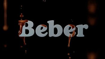 Dunkin' Lattes y Cappuccinos TV Spot, 'Beber para creer' [Spanish] - Thumbnail 2