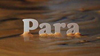 Dunkin' Lattes y Cappuccinos TV Spot, 'Beber para creer' [Spanish] - Thumbnail 3