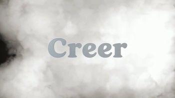 Dunkin' Lattes y Cappuccinos TV Spot, 'Beber para creer' [Spanish] - Thumbnail 4