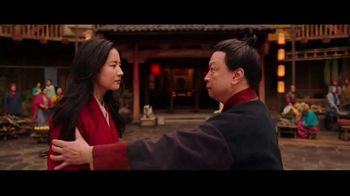 Mulan - Alternate Trailer 19