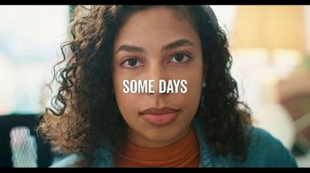 Jersey Mike's Day of Giving TV Spot, 'Some Days' Song by Supertramp - Thumbnail 1
