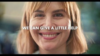 Jersey Mike's Day of Giving TV Spot, 'Some Days' Song by Supertramp - Thumbnail 5