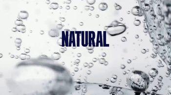 Bud Light Seltzer TV Spot, 'Questions' - Thumbnail 4