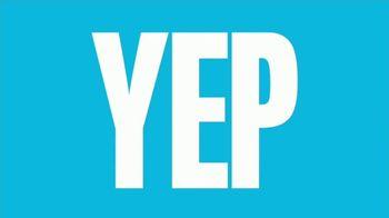 Bud Light Seltzer TV Spot, 'Questions' - Thumbnail 7