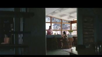 Toyota TV Spot, 'Short Cut' Song by The Death Set [T1] - 2310 commercial airings