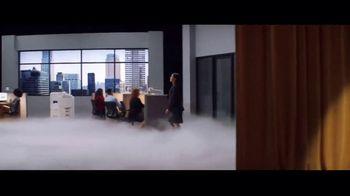 GEICO TV Spot, 'Perfect High Five' - Thumbnail 4