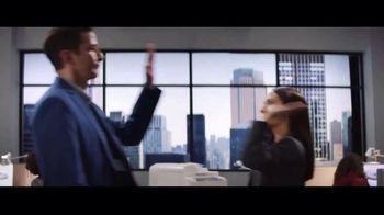 GEICO TV Spot, 'Perfect High Five' - Thumbnail 5