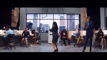 GEICO TV Spot, 'Perfect High Five' - Thumbnail 6