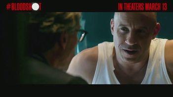 Bloodshot - Alternate Trailer 10