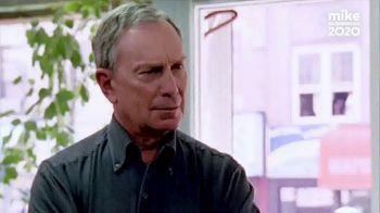 Mike Bloomberg 2020 TV Spot, 'Negative Attacks' - Thumbnail 8
