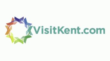 City of Kent TV Spot, 'Cool Bird' Song by Sixteen8 - Thumbnail 6