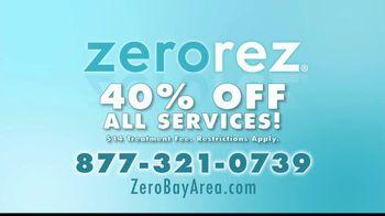 Zerorez TV Spot, 'Boot Machine: 40 Percent Off' - Thumbnail 8