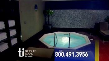 Treasure Island Hotel & Casino TV Spot, 'Your Deal:$99 per Night' - Thumbnail 2
