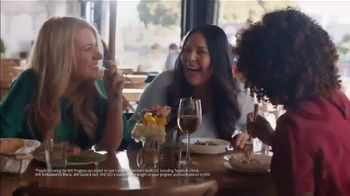 myWW TV Spot, 'Oprah's Favorite Thing: Clink: Triple Play: Insider's Box' Song by Spencer Ludwig - 217 commercial airings