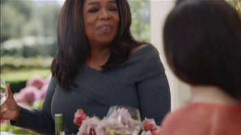 myWW TV Spot, 'Oprah's Favorite Thing: Clink: Triple Play: Insider's Box' Song by Spencer Ludwig - Thumbnail 1