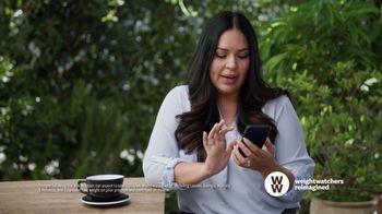 myWW TV Spot, 'Member Success: Triple Play: Insider's Box' - Thumbnail 7