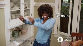 myWW TV Spot, 'Member Success: Triple Play: Insider's Box' - Thumbnail 8
